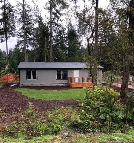 2523 194th Ave SW, Lakebay, WA 98349 (#1533290) :: McAuley Homes