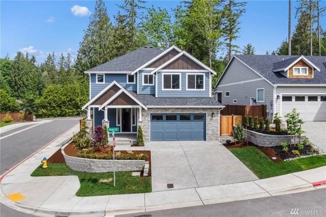 12113 92nd Av Ct E, Puyallup, WA 98373 (#1533300) :: Lucas Pinto Real Estate Group