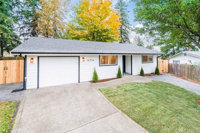 14714 104th Ave E, Puyallup, WA 98374 (#1533303) :: The Kendra Todd Group at Keller Williams
