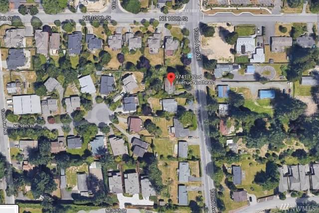 9741 132nd Ave NE, Kirkland, WA 98034 (#1533305) :: Real Estate Solutions Group