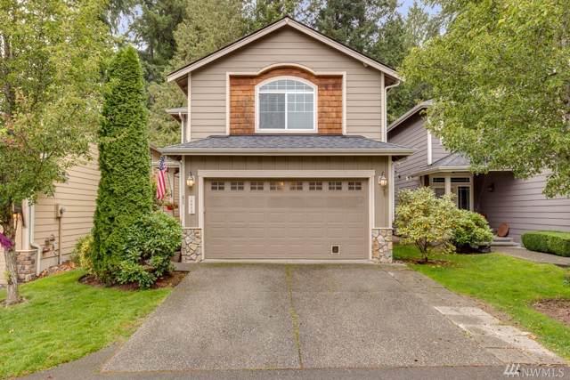 10625 18th Place SE, Lake Stevens, WA 98258 (#1533307) :: Pickett Street Properties