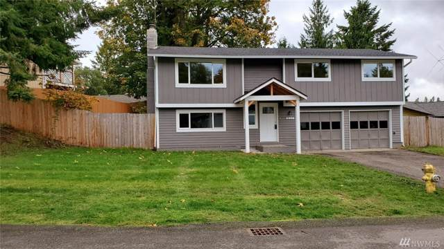 68008 Helena Dr NE, Bremerton, WA 98311 (#1533308) :: Chris Cross Real Estate Group