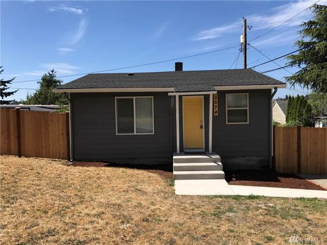 3574 E Roosevelt Ave, Tacoma, WA 98404 (#1533327) :: Crutcher Dennis - My Puget Sound Homes