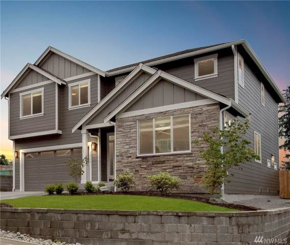 9005 120th St Ct E, Puyallup, WA 98373 (#1533334) :: Lucas Pinto Real Estate Group