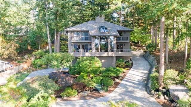 629 Fieldston Rd, Bellingham, WA 98225 (#1533337) :: Lucas Pinto Real Estate Group