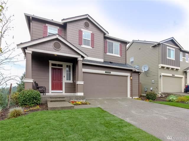 15506 79th Ave E, Puyallup, WA 98375 (#1533346) :: Canterwood Real Estate Team