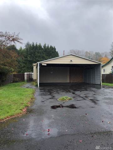 106 Madison St, Ryderwood, WA 98581 (#1533350) :: Costello Team