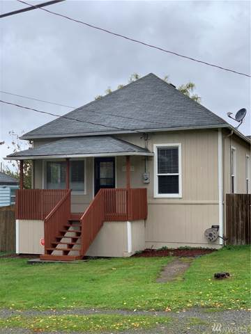 25712 Lawson St, Black Diamond, WA 98010 (#1533367) :: Costello Team