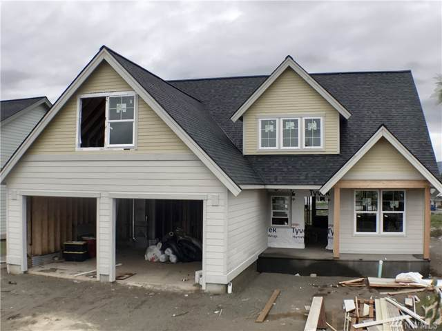 2114 Currant St, Lynden, WA 98264 (#1533373) :: Chris Cross Real Estate Group