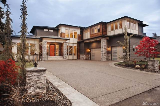 20429 118 Ave SE, Snohomish, WA 98296 (#1533419) :: Diemert Properties Group