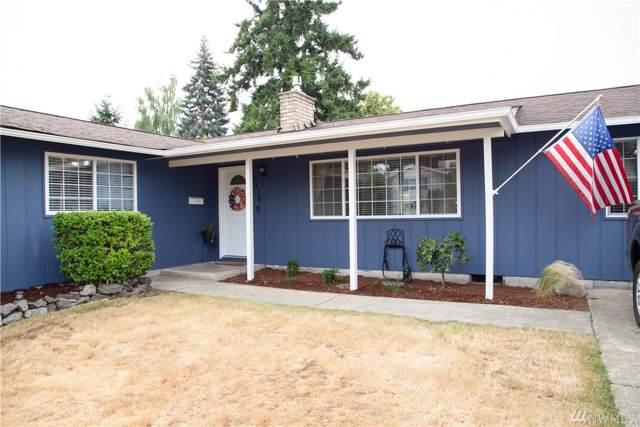 5414 N 10th St, Tacoma, WA 98406 (#1533424) :: Ben Kinney Real Estate Team