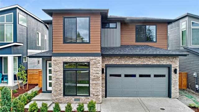 20017 145th St E, Bonney Lake, WA 98391 (#1533425) :: Lucas Pinto Real Estate Group