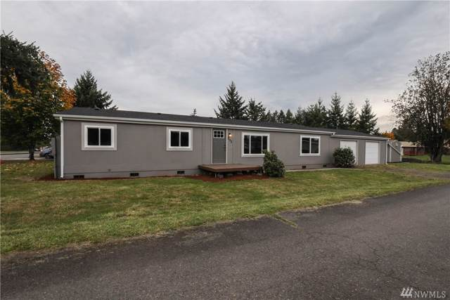 203 Fir Ct, Napavine, WA 98565 (#1533427) :: Mosaic Home Group