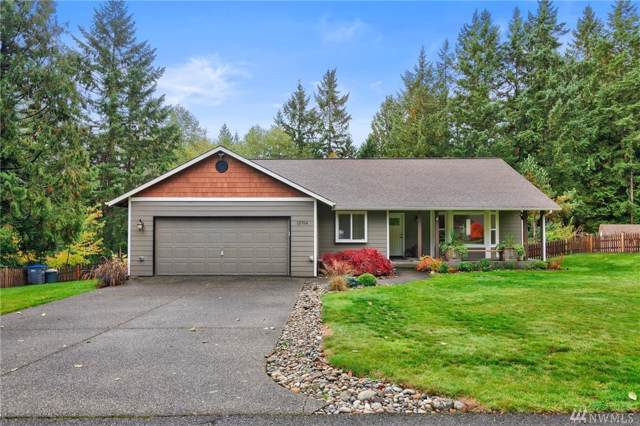 13704 Daybreak Place NW, Silverdale, WA 98383 (#1533429) :: Better Homes and Gardens Real Estate McKenzie Group