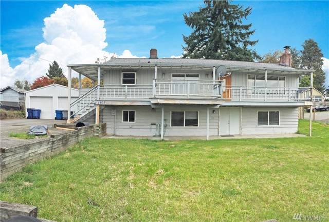 1405 N 36th St, Renton, WA 98056 (#1533431) :: Lucas Pinto Real Estate Group