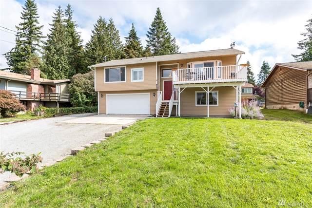 1089 Ellie Lane, Camano Island, WA 98282 (#1533432) :: Northwest Home Team Realty, LLC