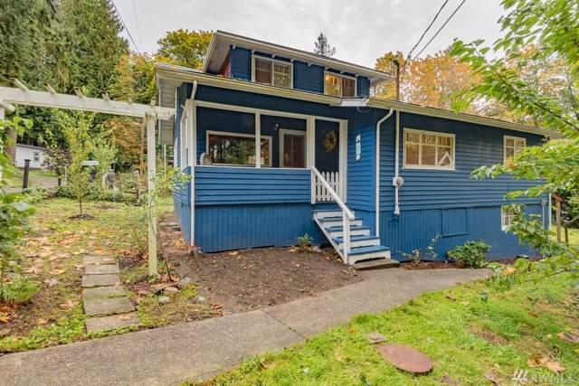 20576 Wildwood St NE, Indianola, WA 98342 (#1533435) :: Lucas Pinto Real Estate Group