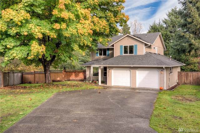 8248 Woodgrove Ct SE, Olympia, WA 98513 (#1533436) :: The Kendra Todd Group at Keller Williams