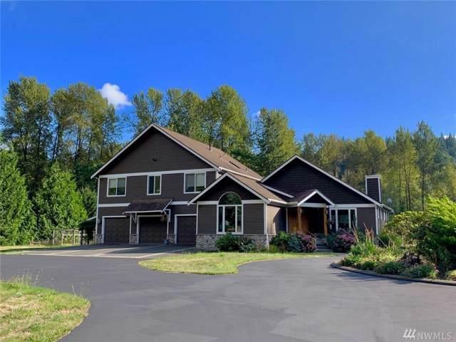 16841 SE Jones Road, Renton, WA 98058 (#1533439) :: Lucas Pinto Real Estate Group