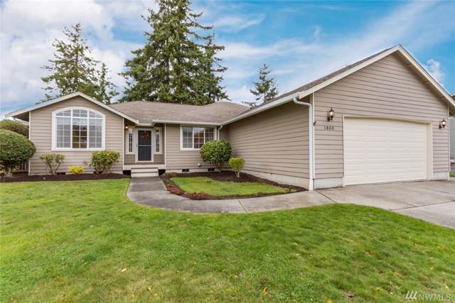 1800 Copper Pond Place, Anacortes, WA 98221 (#1533446) :: Canterwood Real Estate Team