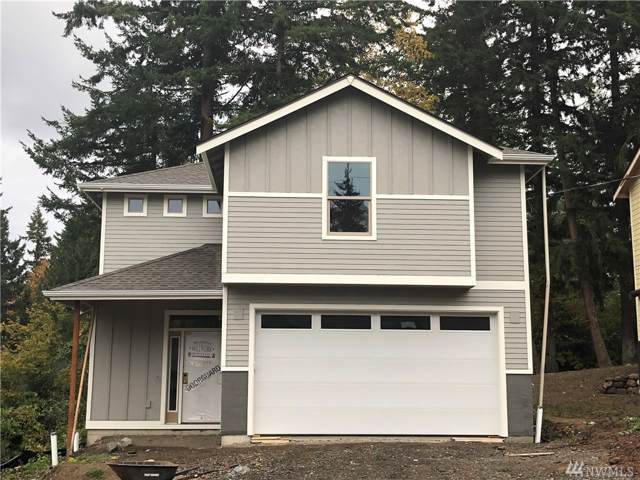 1206 Xenia St, Bellingham, WA 98229 (#1533451) :: Crutcher Dennis - My Puget Sound Homes