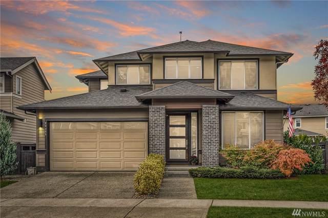 28905 123rd Wy SE, Auburn, WA 98092 (#1533457) :: Lucas Pinto Real Estate Group