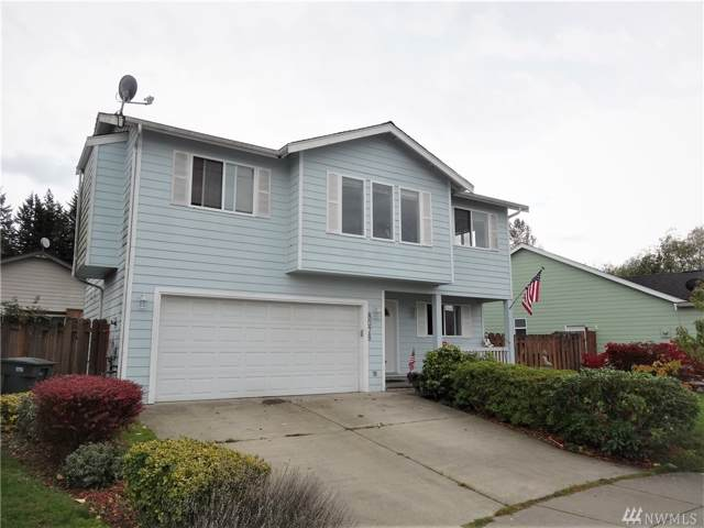 8078 Davit Ct, Blaine, WA 98230 (#1533465) :: Chris Cross Real Estate Group