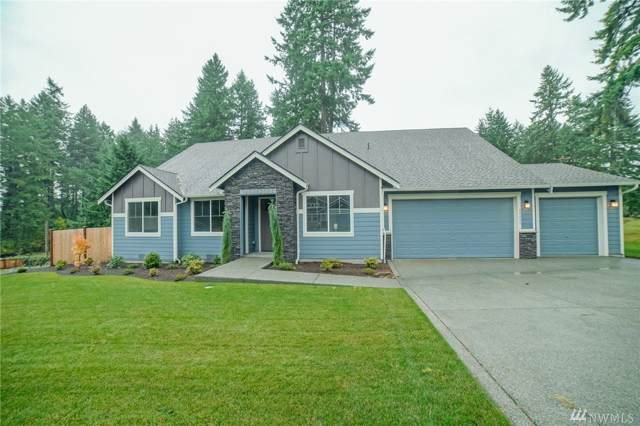 14411 18th Av Ct E, Spanaway, WA 98387 (#1533469) :: Mosaic Home Group
