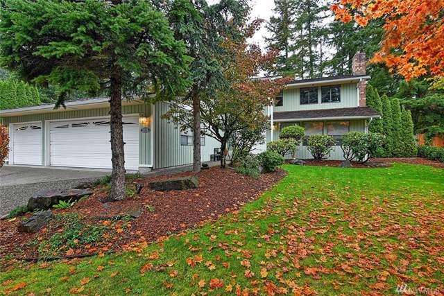 2115 140th Place SE, Mill Creek, WA 98012 (#1533473) :: Record Real Estate