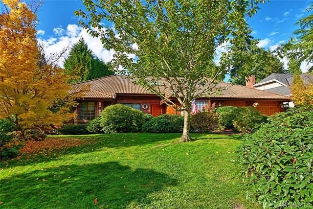 1531 145th Place SE, Mill Creek, WA 98012 (#1533482) :: Record Real Estate