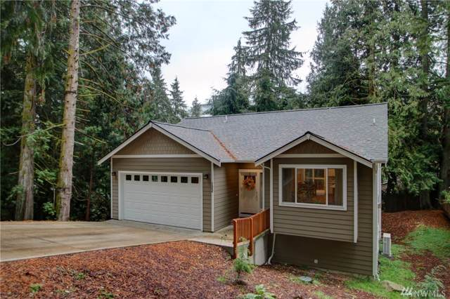 122 Polo Park Dr, Bellingham, WA 98229 (#1533494) :: Ben Kinney Real Estate Team
