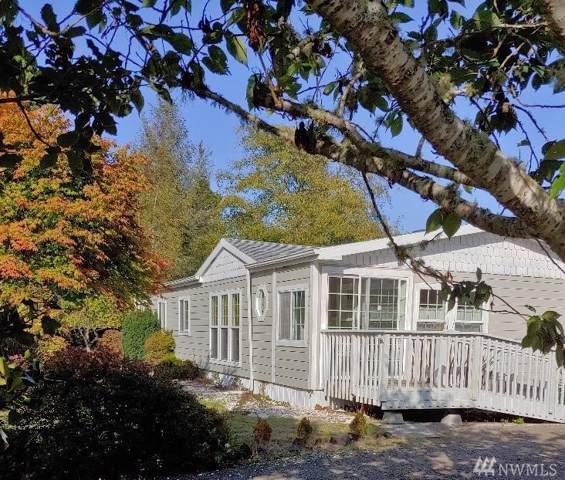 29044 R St, Ocean Park, WA 98640 (#1533499) :: Chris Cross Real Estate Group
