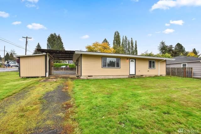 1600 Burcham St, Kelso, WA 98626 (#1533508) :: Chris Cross Real Estate Group