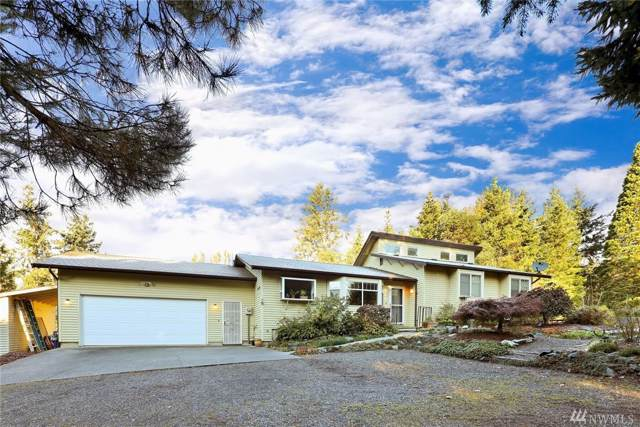 2924 Birchwood Ave, Bellingham, WA 98225 (#1533562) :: Record Real Estate