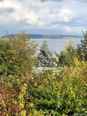 701 Lincoln Ave, Mukilteo, WA 98275 (#1533569) :: Commencement Bay Brokers