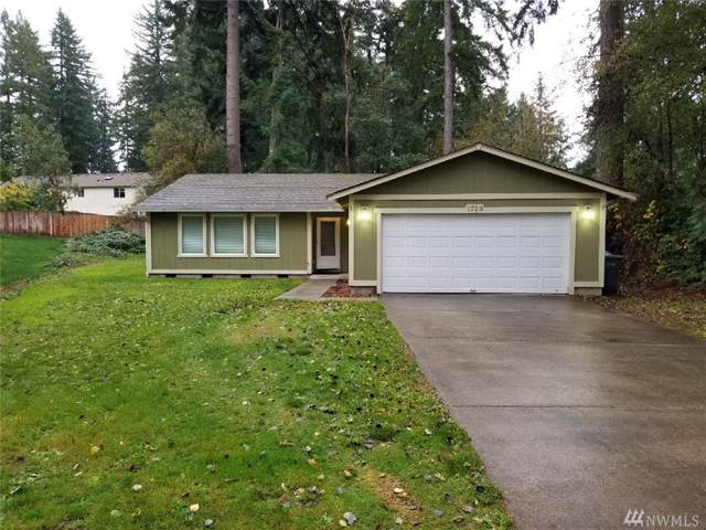 1723 193rd Ave SW, Lakebay, WA 98349 (#1533573) :: Real Estate Solutions Group