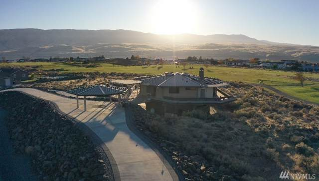 887 Desert Aire Dr SW, Mattawa, WA 99349 (#1533576) :: Record Real Estate