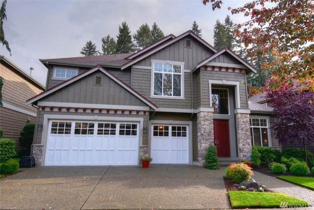 8867 Ellsworth Ct NE, Lacey, WA 98516 (#1533582) :: The Kendra Todd Group at Keller Williams