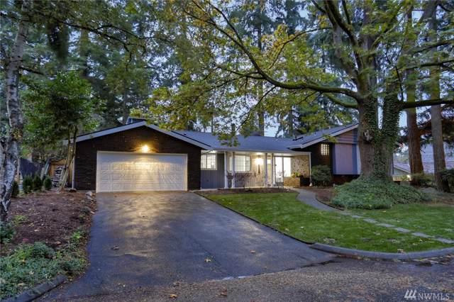 13534 Sherman Rd NW, Seattle, WA 98177 (#1533595) :: Costello Team