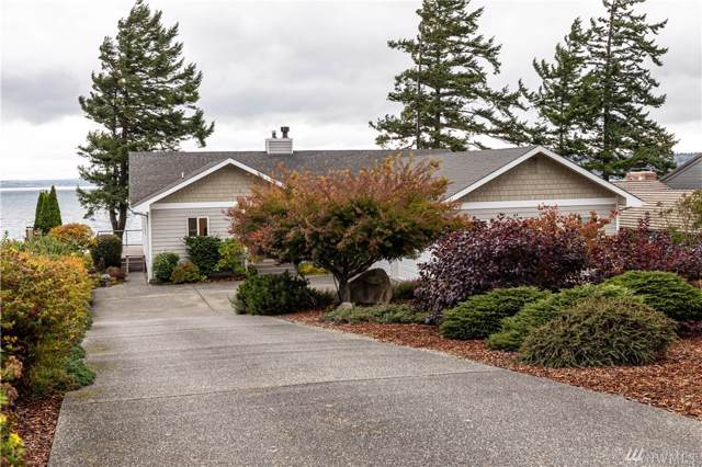 6364 Chinook Dr, Clinton, WA 98236 (#1533596) :: TRI STAR Team | RE/MAX NW