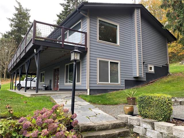 13586 Donnell Rd, Anacortes, WA 98221 (#1533602) :: Real Estate Solutions Group