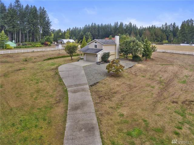 16127 48th St NW, Lakebay, WA 98349 (#1533615) :: Chris Cross Real Estate Group