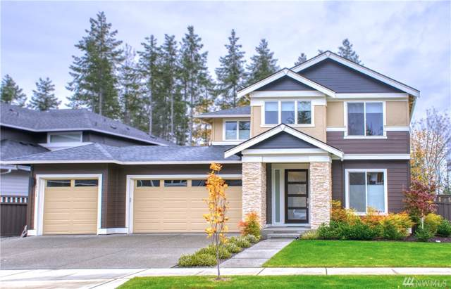 14715 Overlook Dr E, Bonney Lake, WA 98391 (#1533638) :: Ben Kinney Real Estate Team