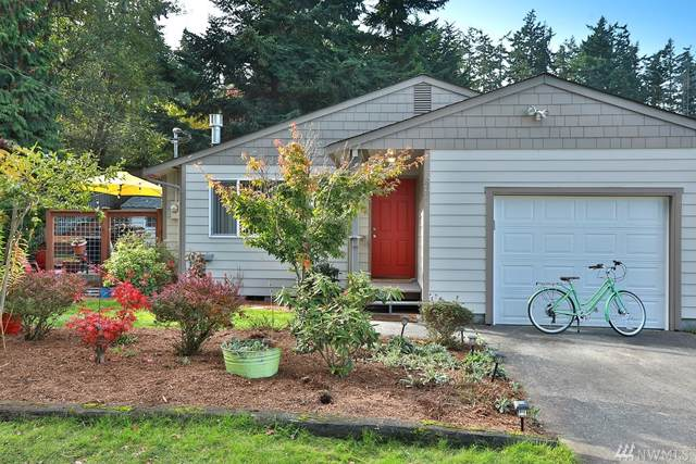 837 Decker Ave, Langley, WA 98260 (#1533642) :: Canterwood Real Estate Team