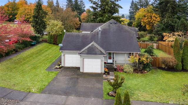 1770 Highpoint St, Enumclaw, WA 98022 (#1533652) :: Canterwood Real Estate Team
