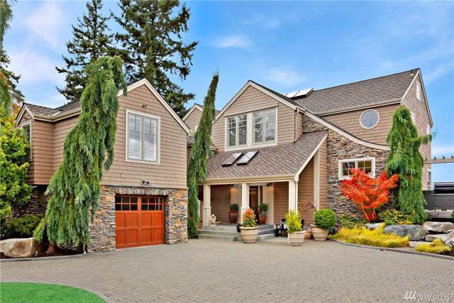 3209 Shore Ave, Everett, WA 98203 (#1533667) :: Real Estate Solutions Group