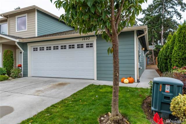 1693 SW Stremler Dr, Oak Harbor, WA 98277 (#1533668) :: Canterwood Real Estate Team