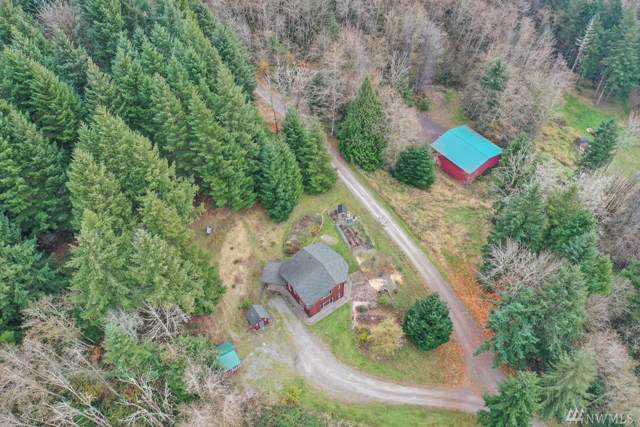 20710 Oconner Rd SE, Centralia, WA 98531 (#1533669) :: Better Homes and Gardens Real Estate McKenzie Group