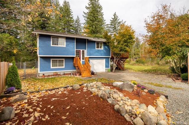 13809 437th Place SE, North Bend, WA 98045 (#1533675) :: Lucas Pinto Real Estate Group