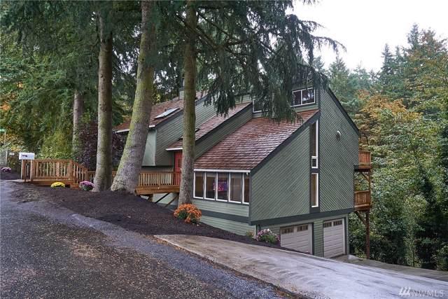 10135 Se 207th St, Kent, WA 98031 (#1533681) :: Lucas Pinto Real Estate Group